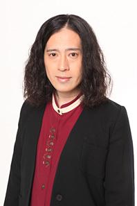 20150109-matayoshi_ap.jpg
